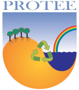 Protee