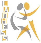 lamhess