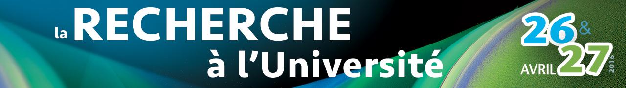 Home - Journées Scientifiques de l'Université de Toulon